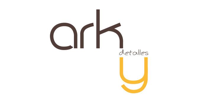 ARKY-1