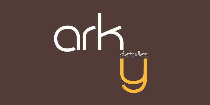 ARKY-2