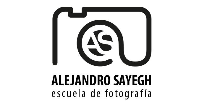 AS Escuela de Fotografía