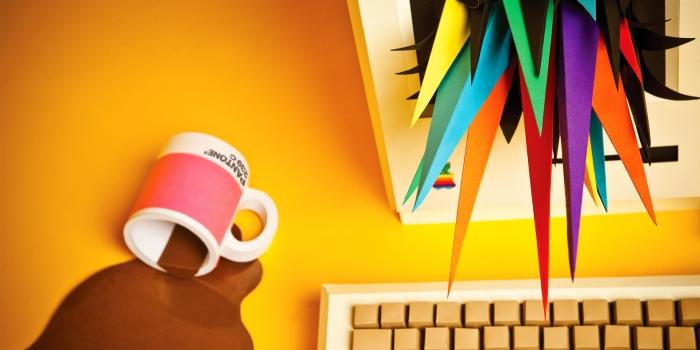 10 principios que los diseñadores deberíamos tomar en cuenta