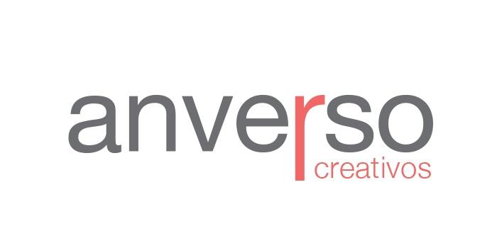 Anverso Grupo Creativo