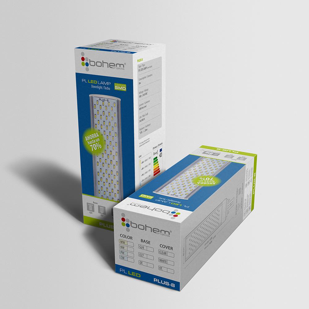 Caja-Plus-Web