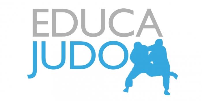 Educa Judo