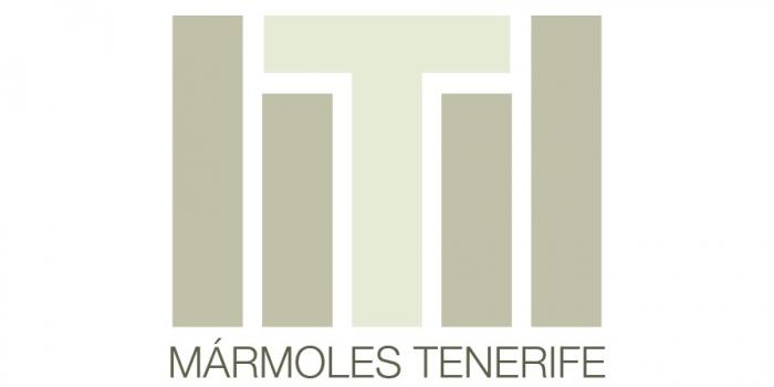 Mármoles Tenerife