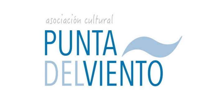 A. C. Punta del Viento