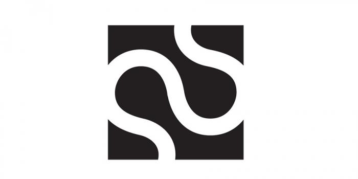 Símbolo: SS