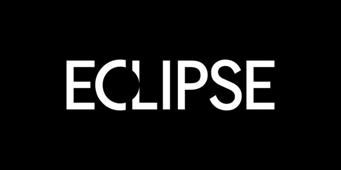 Eclipse, premio Clap 2013 a la mejor imagen gráfica (logotipo o marca gráfica)