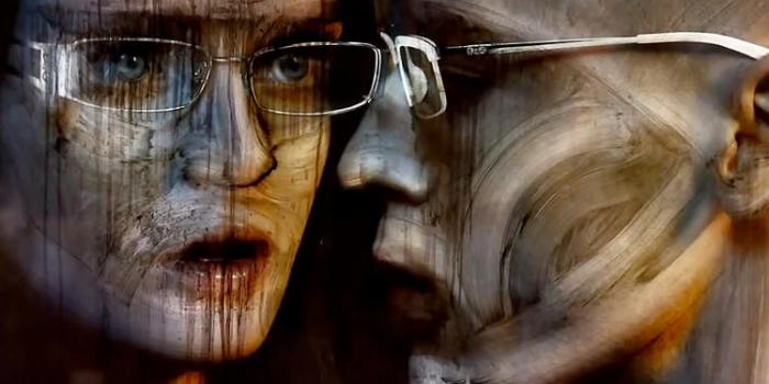 Publicidad en ácido: La belleza desfigurada por los químicos