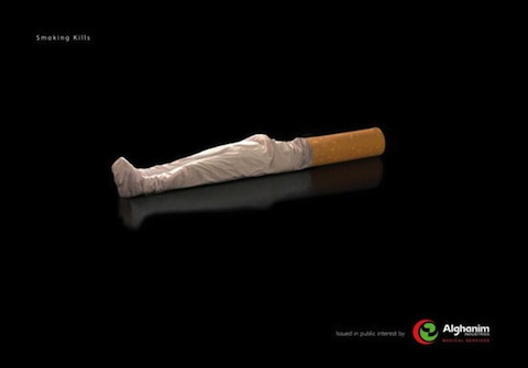 7-anti-smoking-awareness-dead-body.preview