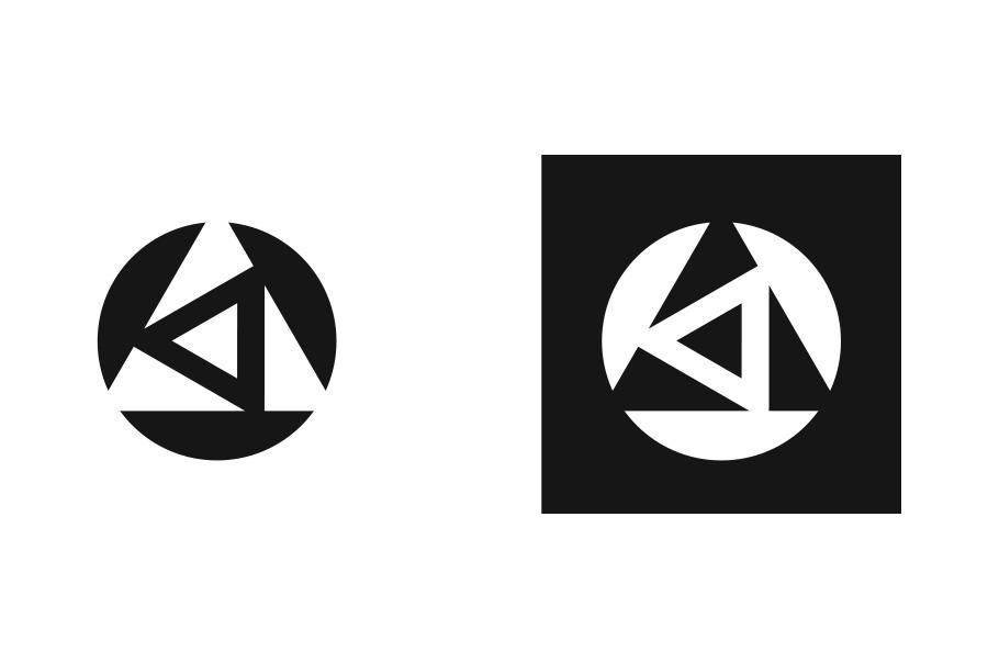Simbolo3