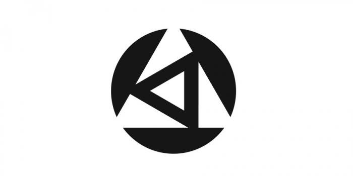 Símbolo: Triángulo