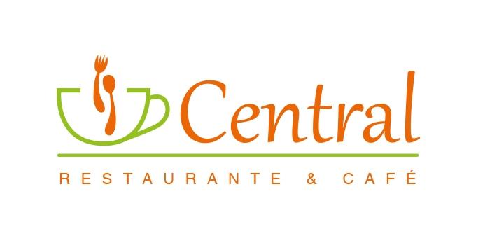 Central, Restaurante & Café